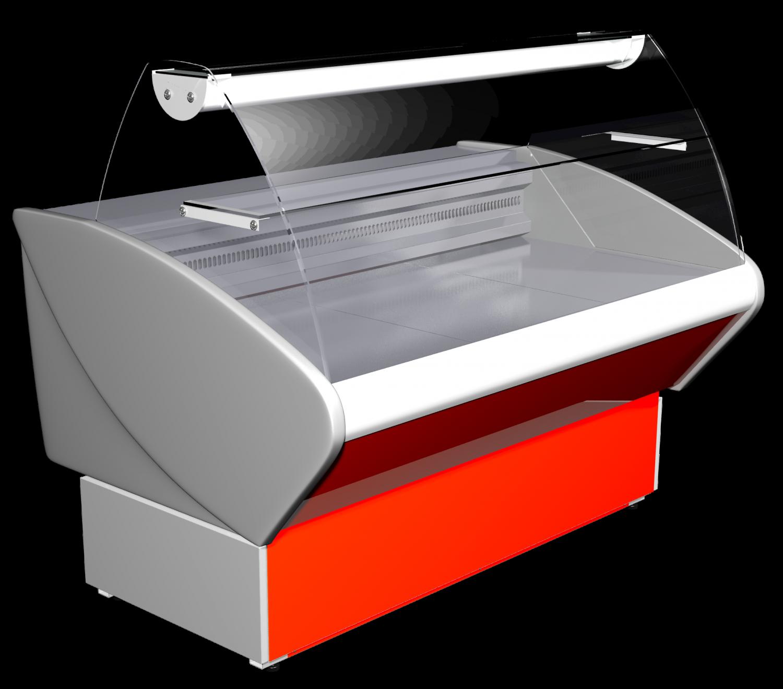 Холодильное оборудование Полюс