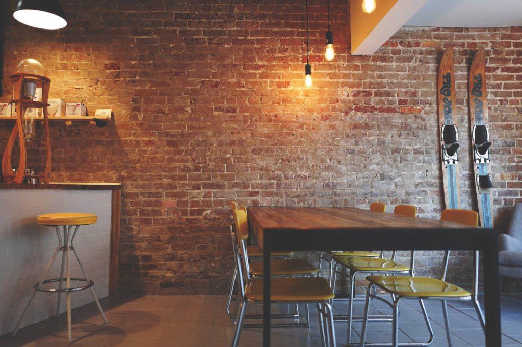 Как выбрать надежных поставщиков оборудования для ресторанов