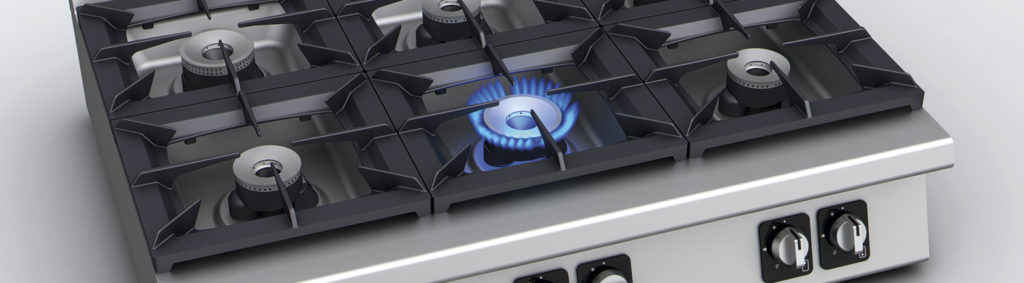 Cocina modular kore 900