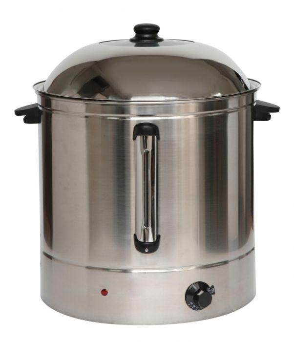 Аппарат для варки кукурузы GASTRORAG DK-EC-40