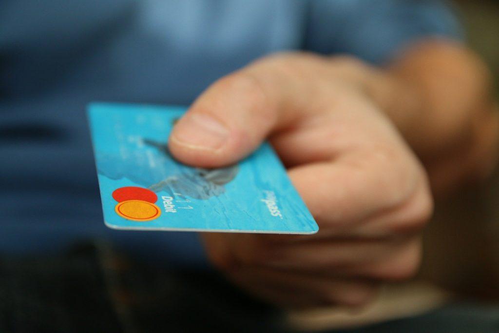 Как повысить средний чек в ресторане