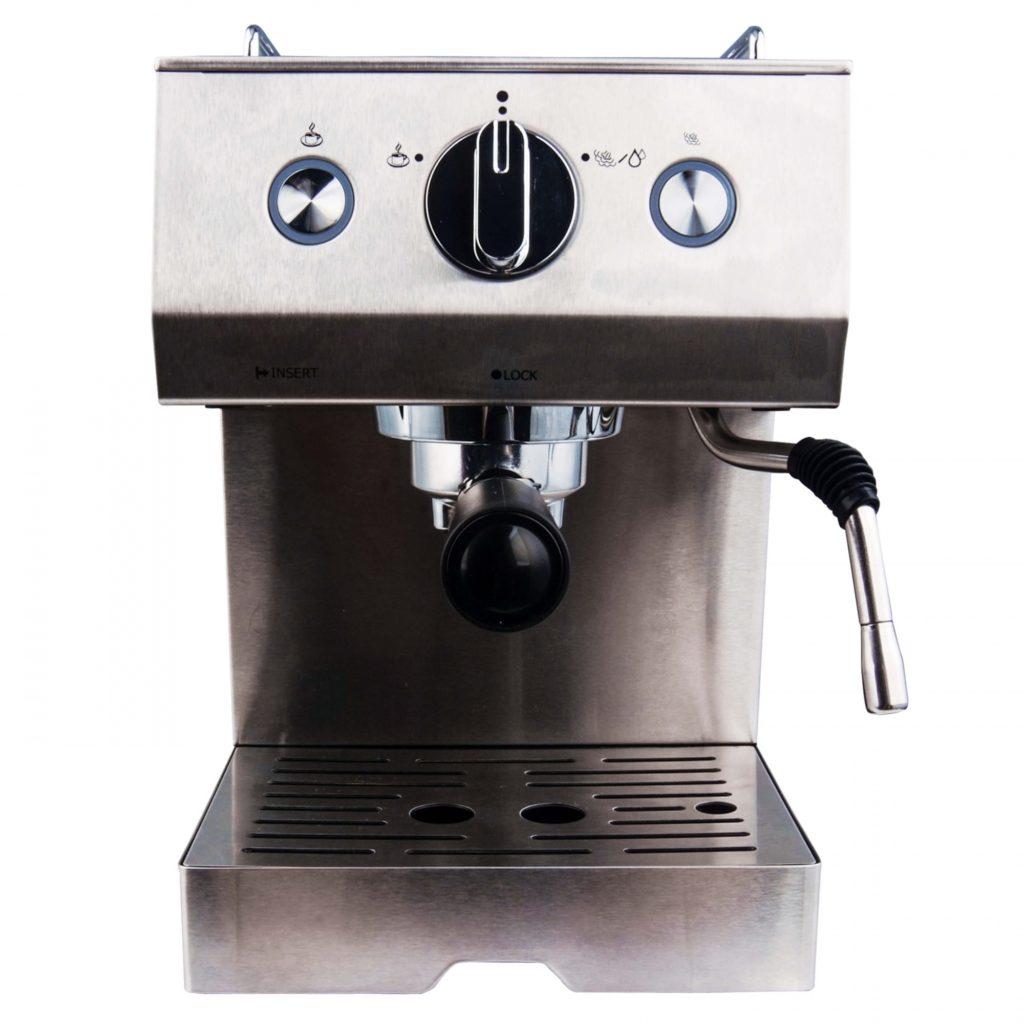 Кофеварочная машина GEMLUX GL-CM-788